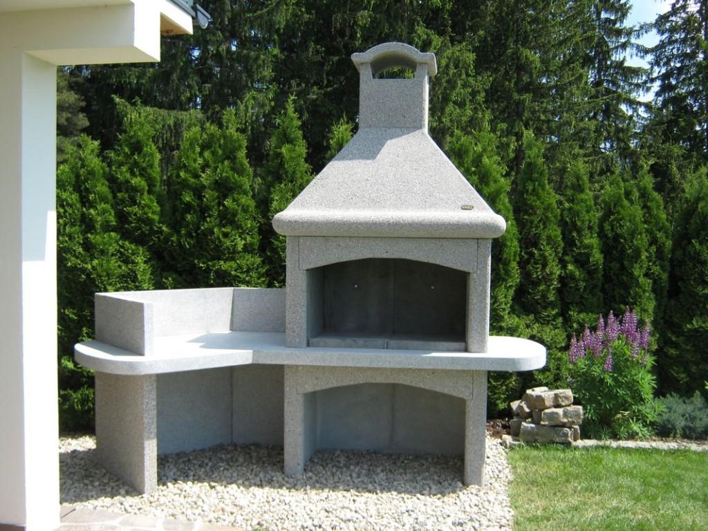 kamin nanos betonski izdelki pu ko. Black Bedroom Furniture Sets. Home Design Ideas